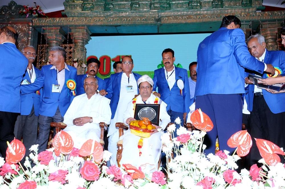 GurunathKollur1